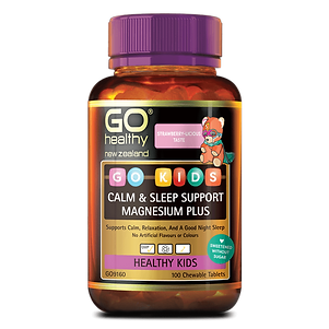 go-kids-calm-sleep-support-magnesium-plu