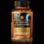 go-turmeric-glucosamine-60vcaps.png