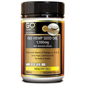 go-hemp-seed-oil-1-100mg-100scap.png
