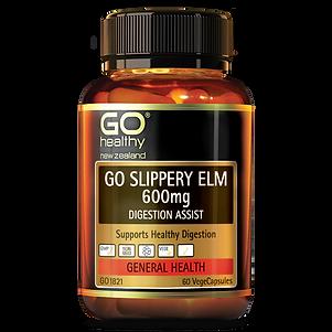 go-slippery-elm-60vcaps.png