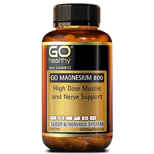 go-healthy_glowing-bottle_magnesium-800-