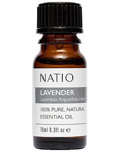 lavender-essential-oil-1.jpg