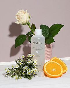 rosewater-and-chamomile-gentle-skin-tone