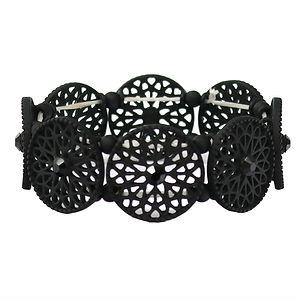 romain bracelet.jpg