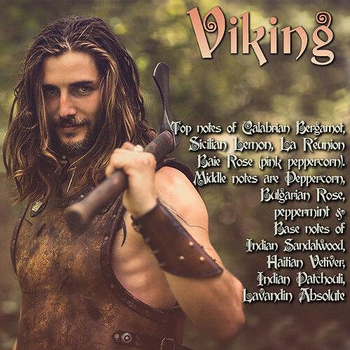 Viking (masculine)