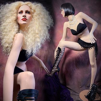 ~Sandra~ by Hindsgaul Mannequin