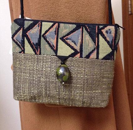 L. O'neill Design Shoulder Purse - Dublin Bag