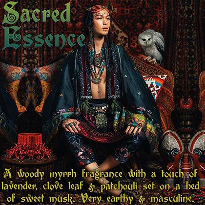 Sacred Essence (unisex)