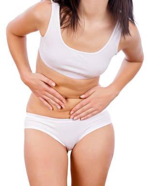 #19 ~cramp crusher~ menstrual cramp relief