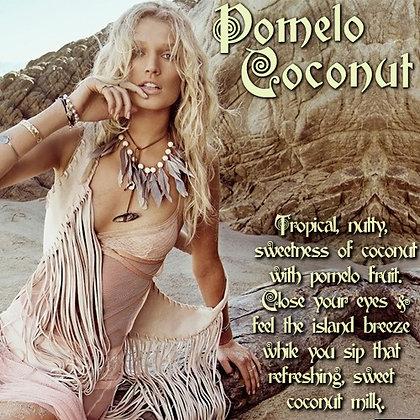 Pomolo Coconut