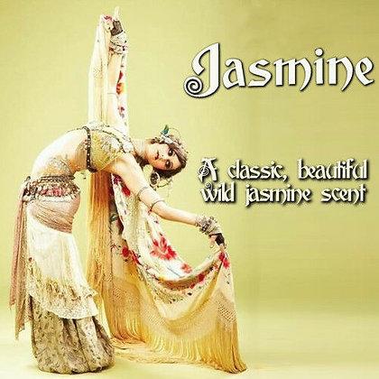 Jasmine Parfum