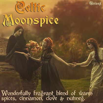 Celtic Moonspice