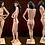 Thumbnail: ~Cassandra~ by Decter Mannequins