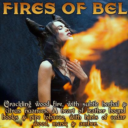 Fires of Bel