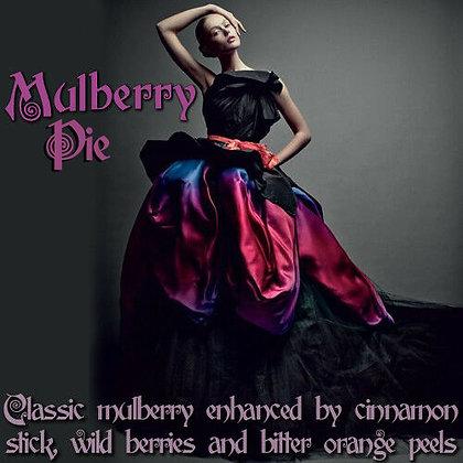 Mulberry Pie Parfum