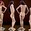 Thumbnail: ~Monique~ by Decter Mannequins