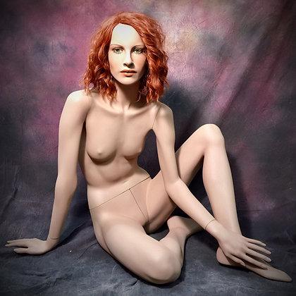 ~Z~ by Hindsgaul Mannequins