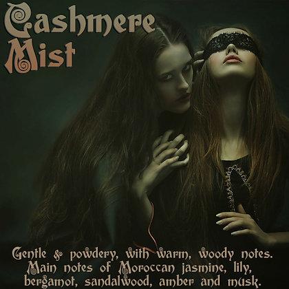 Cashmere Mist