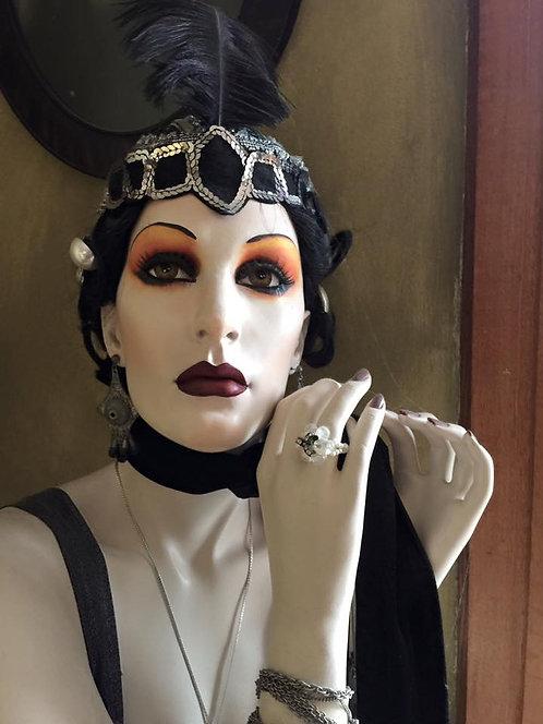 ~Deauville~ by Hindsgaul Mannequins