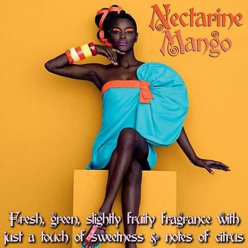 Nectarine Mango Parfum