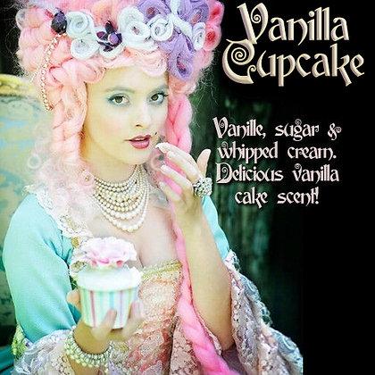 Vanilla Cupcake Parfum