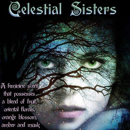 Celestial Sisters