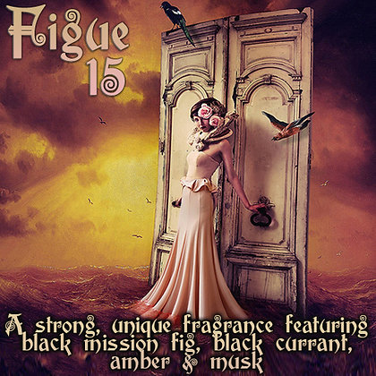 Figue 15