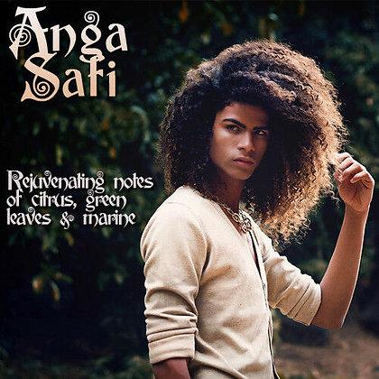 Anga Safi (masculine)