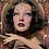 Thumbnail: ~Gypsy~ by Pucci Mannequins