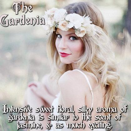 Gardenia Parfum