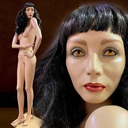 ~Cassandra~ by Decter Mannequins