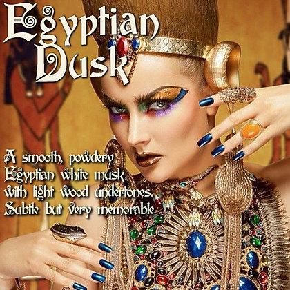 Egyptian Dusk