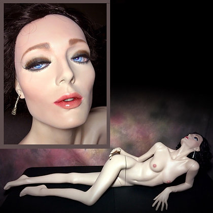 ~Maddy~ T2 by Rootstein Mannequin