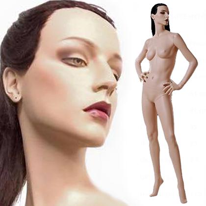 ~Alessandra~ LS8 by Rootstein Mannequins