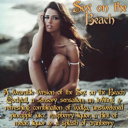 Sex on the Beach Parfum