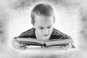 Kind Buch.jpg