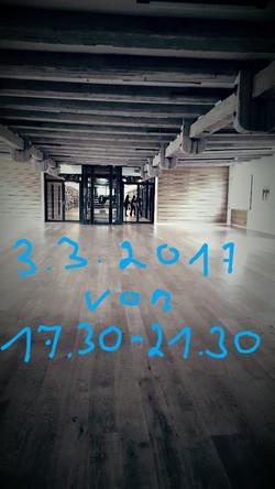 05.03.2017 Wismar