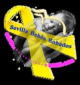 logo_bebe.png