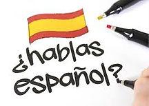 spanisch.jpg