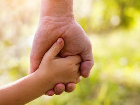 Mutter fleht um ein Lebenszeichen von ihren Kindern