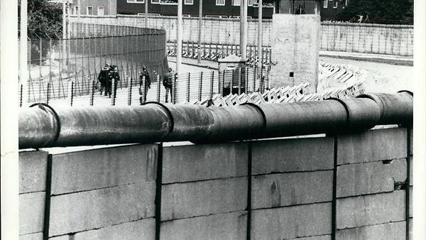 Verein zur Aufklärung von DDR Unrecht