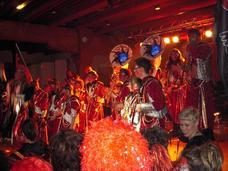 Konstanz 2009