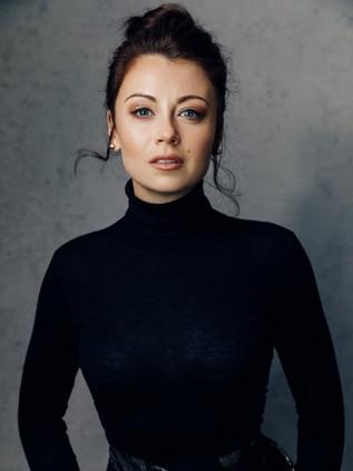 Emma Hatton 2