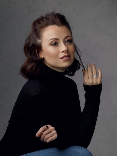 Emma Hatton 1