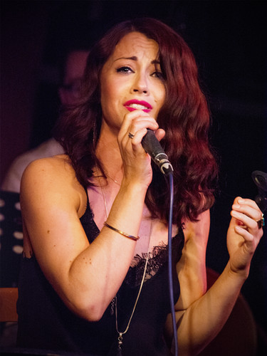 Emma Hatton Pheasantry