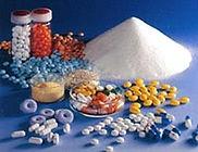pharmaceutical-excipient-1330404.jpg