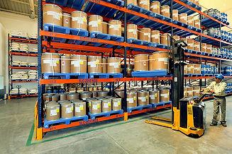 warehouse_big.jpg