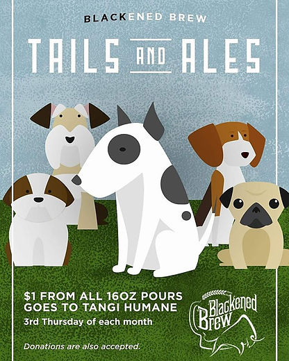 Tails and Ales.jpg