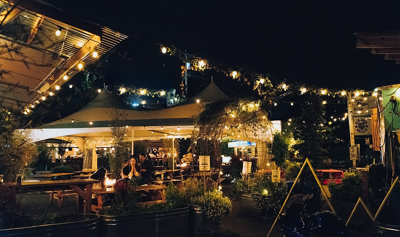 late-night-eats-portland.jpg