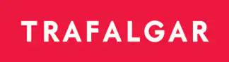 trafalgar-logo.webp